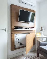 living room decorating ideas tv wall diy tv wall mount swivel wall mount swivel unique images