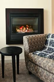 Vent Free Gas Fireplaces Vented Gas Fireplaces