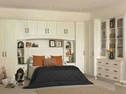 fitted bedrooms ideas. Tuscany Ivory Fitted Bedrooms Ideas