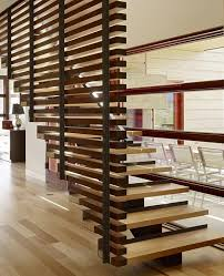 Contemporary Unique Stair Design Modern Staircase Also Interior Picture  Stairs