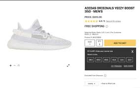 Eastbay Size Chart