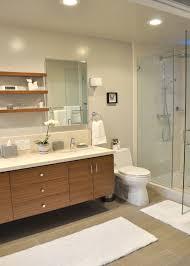 Bathroom Cabinets Next Vanity Next To Shower A Hegimt Vanity Site