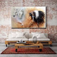 Paintings In Living Room Big Paintings For Living Room India Nomadiceuphoriacom