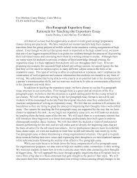 essay expository essay conclusion good expository essays pics essay a expository essay expository essay conclusion