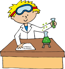 Image result for science club clipart