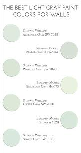 best greige paint colors benjamin moore paint colors the best warm gray paint colours top greige