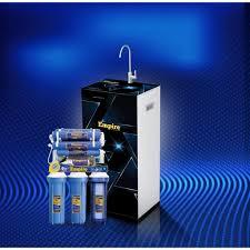 Máy lọc nước nano silver RO 10 cấp không vỏ tủ empire giảm chỉ còn  4,286,100 đ