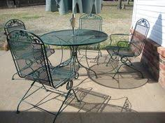 awesome fancy wrought iron patio furniture 78 with additional hme designing inspiration with wrought iron patio chairs80