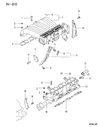 1996 dodge stealth inlet manifold diagram 00000ggu