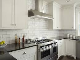 8 examples of subway tiles used in modern room designs kitchen backsplashes
