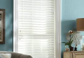 adding a window to a wall add personality and privacy to your home with horizontal blinds adding a window to a wall