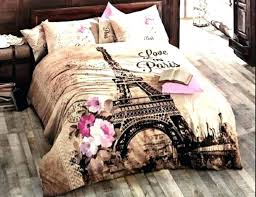 bed bath and beyond catalog themed comforter set queen themed bedding bed bath and beyond home bed bath and beyond catalog