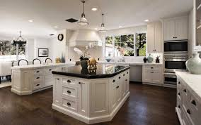 Victorian Kitchen Victorian Kitchen Ideas Buddyberriescom