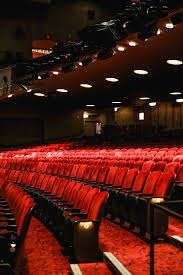 Minskoff Theatre Seating Chart Lion King Lion King Minskoff Theater Tickets Best Image Lion 2018