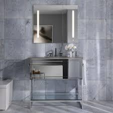 bathroom design center 4. Brilliant Design Hidden  Additional  To Bathroom Design Center 4