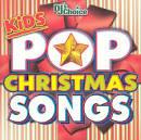 DJ's Choice: Kids Pop Christmas