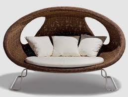 egg designs furniture. egg designs furniture interesting amusing classic chair design with 3 chusion rattan frame iron half round desing g