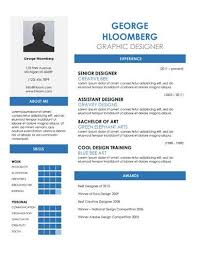 Free Resume Templates Google Docs Gorgeous Free Resume Templates Google Docs Best Of Google Drive Resume