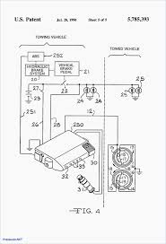 Remarkable trailer electric brake controller wiring diagram best collection of solutions trailer brake controller wiring diagram