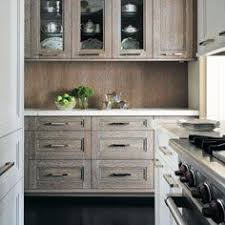 limed oak kitchen units: this is the final choice for the kitchen cabinetry cerused oak saw it today loved it so much