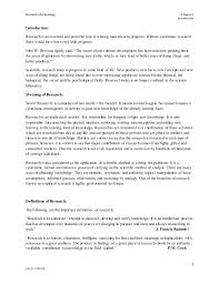 essay about accidents art and life
