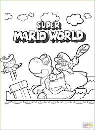 Daisy Luigi And Yoshi Wiring Diagram Database