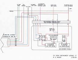 eaton lighting contactor wiring diagram on eaton images free siemens lighting contactor wiring diagram at Electrically Held Contactor Wiring Diagram