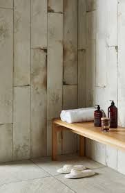 ... Trendy Ideas Modern Bathroom Tile 3 Oxide Lappatto ...