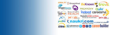top recruitment consultancy bangalore online recruitment company recruitment consultancy in bangalore