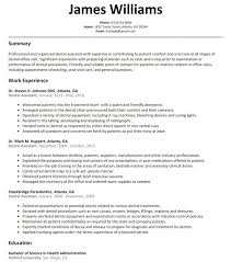 Cover Letter Structure Beautiful Resume Examples New How To Prepare