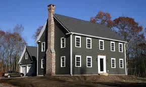 colonial home designs home living room ideas