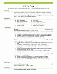 Fancy Hot Resume Trends For 2015 Adornment Documentation Template