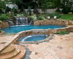 inground pools nj. everclear pools and spas gunite concrete in nj inground nj j