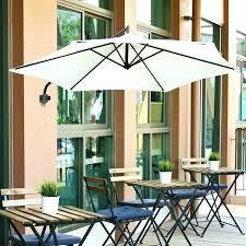 wall mounted patio umbrellas wall mount umbrella outdoor wall mounted umbrella aluminum outdoor wall mounted patio
