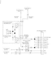 international 9200i wiring diagram 7 way wiring diagram news \u2022 1954 International Trucks Wiring-Diagram at 1997 International Truck Wiring Diagrams