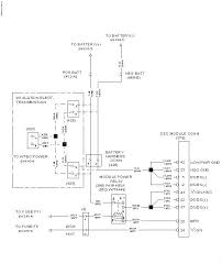 international 4200 wiring diagram wiring info \u2022 Navistar Wiring Diagrams at 2003 International 4200 Wiring Diagram