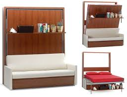 space saving. Space Saving Sofa Brilliant Bed And Murphy Small R