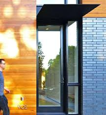 modern glass front doors. Home Design Modern Glass Front Doors Regarding Property The Large Variety In Wood And Door Ideas
