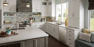 cosy kitchen hutch cabinets marvelous inspiration. Full Size Of Kitchen Cabinet:stock Cabinets Wholesale Cherry Wood Cosy Hutch Marvelous Inspiration S