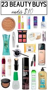 makeup dupes best powder