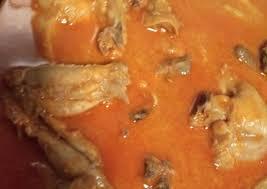 Kali ini tipstriksib akan berbagi tips cara memasak gulai ayam khas kota padang yang enak dan spesial. Resep Gulai Ayam Khas Padang Terenak Anti Gagal Mister Koki