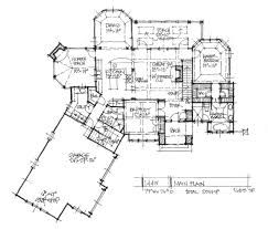 629 best architecture floor plans & sketches images on pinterest House Layout Plan Maker 629 best architecture floor plans & sketches images on pinterest house floor plans, architecture and craftsman house plans house plan layout tool