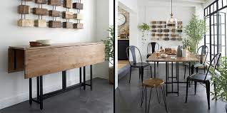 features romantic space saving folding. 10 Space-Saving Dining Tables For Your Tiny Apartment | Http://www Features Romantic Space Saving Folding A