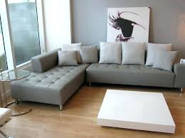Gray leather living room furniture Sectional Large Size Of Sofa Decor Grey Couch Living Room Ideas Home Color Leather Decorating Costco Wholesale Gray Living Room Grey Sofa Ideas Decor Eventosyeventosco
