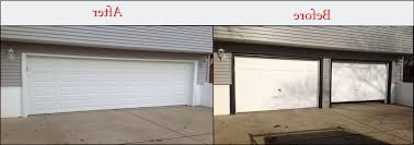 raynor pilot garage door opener troubleshooting garage doors design in pilot raynor garage door opener