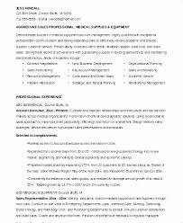 Real Estate Resume Objective Best Of Real Estate Salesperson Resume