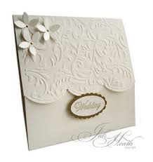 best 25 cuttlebug machine ideas on pinterest embossing machine Wedding Invitation Embossing Machine cuttlebug invite, cuttlebug machine and a huge choice of papers at alice in paperland rydalmere · handmade wedding invitationsembossed The Best Embossing Machine