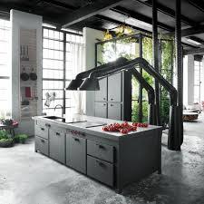 Perfect Unique Kitchen Ideas And 40 Best Unique Kitchens Images On Best Unique Kitchen Ideas