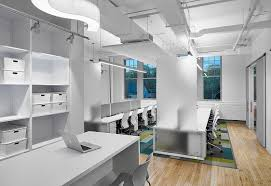 pictures office. Why Your Office Needs Unassigned Workstations Pictures C