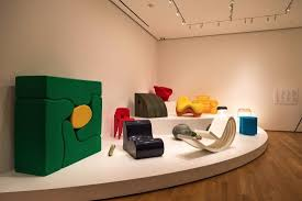 moma furniture. the museum of modern art moma unknown furniture sculpture moma